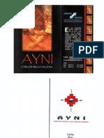 AYNI-C. Milla.pdf
