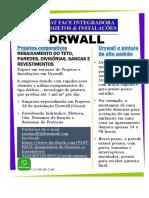 Drywall 001
