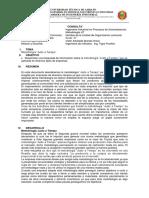 Vistin_Brando_Sexto_A.pdf