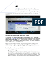 What is EPG.pdf