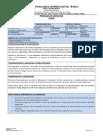 Motores 2_Sept15 - Feb16.docx