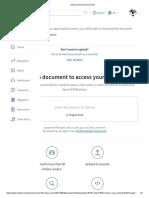 sdfcsdfdsf.pdf