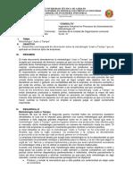 Metodología_JIT.docx