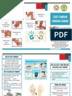 Leaflet Cuci Tangan 3