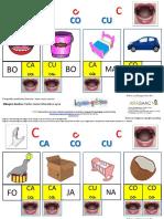 cuadernocacocu-180218183542.pdf