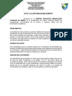 Proyecto de Lectura y Escritura Bahia Cupica.pdf