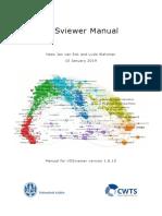Manual_VOSviewer_1.6.10.pdf