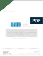 El retorno de la complejidad y la nueva imagen del ser humano (1).pdf