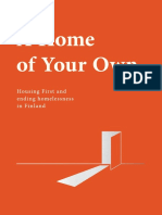 A_Home_of_Your_Own_lowres_spreads.pdf