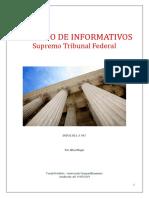 Caderno DOD - STF - 851 a 947.pdf