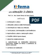 Apostila_LOGICA