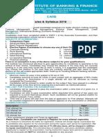 94508_exam.pdf