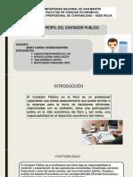 PERFIL DEL CONTADOR.pptx
