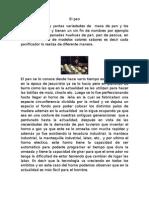 El Pan (Autoguardado)1