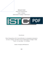 Sistemas de Control_Wilson Velastegui_4AM.pdf
