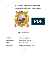 INFORME PROYECTO.docx