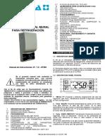 Manual_-M1-copia-2.pdf