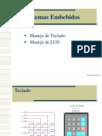 Clase_6_SistemasEmbebidos_C_TecladoyLCD.pdf