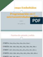 Clase_5_SistemasEmbebidos_C.pdf