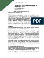 TeachersPerspectivesIFIPWithAuthorDetailsv2.pdf