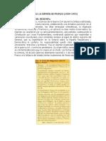 Unidad 12 - HDE - PALT.pdf