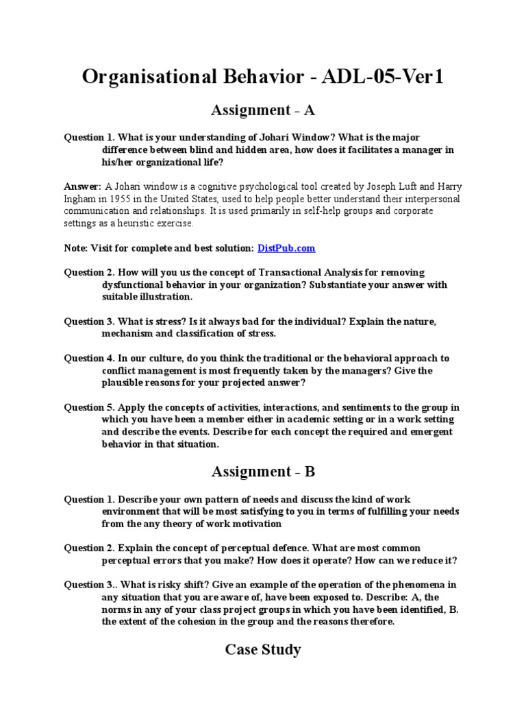 Life Without Father Essay Gravity Internet Problem Solution Essay Sample Esl Example Of Essay Proposal also Do I Need A Business Plan To Buy A Franchise  A Modest Proposal Essay Topics