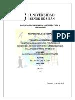 rs- contaminacion por residuos solidos en moshoqueque.docx