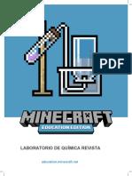 ChemistryLab_Journal.en.es.pdf