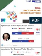 Alfredo Torres - Encuesta CADE Ejecutivos.pdf