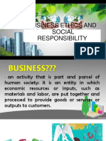 01.1-1.3 - Introduction-and-differentiate-the-Forms-of-Business-Organization.pptx