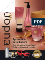 3 GUIA RE CICLO 15.pdf