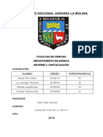 INFORME N°5 QUÍMICA ORGÁNICA MESA 6.pdf