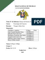 ENSAYO DE FLEXION 22 final 2.0.docx