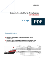 introduction_to_naval_architecture.pdf