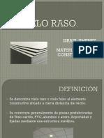 Cielo_falso.pptx
