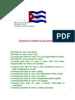 Tratado de comidas de las posiciones.doc