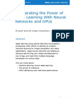 accelerating-power-of-deep-learning.pdf