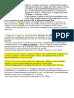 SUSTENTO DE LECTO ESCRITURA.docx