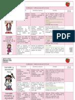 DIAGNOSTICO EXPRESION Y APRECIACION ARTISTICAS.pdf