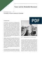 ACSA.AM.98.62.pdf