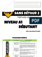 sec 2e.pdf
