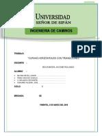 CURVA EN TRANSICION FINAL.docx