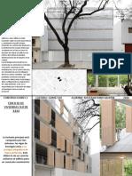 TP FINAL C2555.pdf