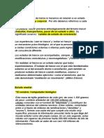 TRANCE Y REGRESIÓN.doc