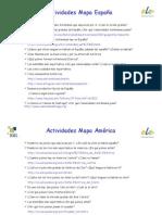 Actividades Mapa_4