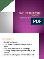Plain & Reinforced Concrete.pdf