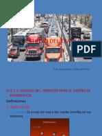 PAVIMENTOS cap.III ESTUDIO DEL TRANSITO unc.pdf