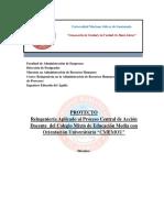 REINGENIERIA CMEMOU - FINAL -Original.docx