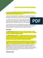 Abceso palpebral y conjuntivitis.docx