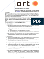 RTO Policy.pdf